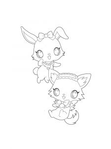 anime-animals-coloring-pages-4