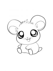 anime-animals-coloring-pages-5
