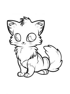 anime-animals-coloring-pages-7