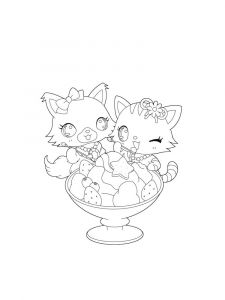 anime-animals-coloring-pages-8