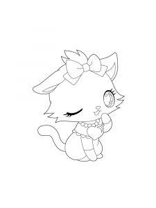anime-animals-coloring-pages-9