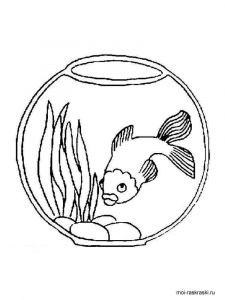 aquarium-coloring-pages-10