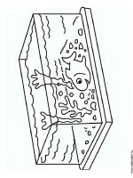 aquarium-coloring-pages-11