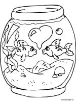 aquarium-coloring-pages-13