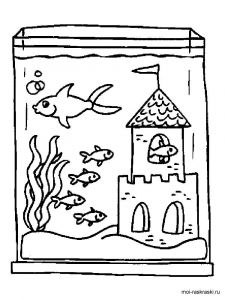 aquarium-coloring-pages-14