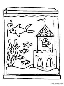 aquarium-coloring-pages-14