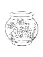aquarium-coloring-pages-15