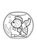 aquarium-coloring-pages-16