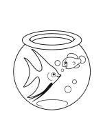 aquarium-coloring-pages-17