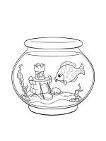 aquarium-coloring-pages-22