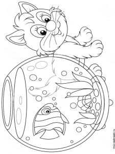 aquarium-coloring-pages-3