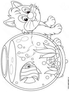 aquarium-coloring-pages-3