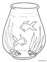 aquarium-coloring-pages-4