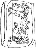 aquarium-coloring-pages-6