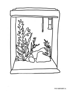 aquarium-coloring-pages-7