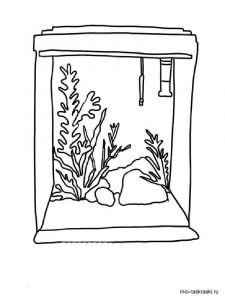 aquarium-coloring-pages-7