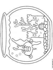 aquarium-coloring-pages-8