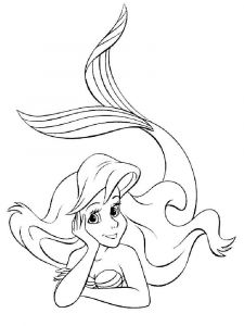 ariel-the-little-mermaid-coloring-pages-12
