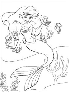 ariel-the-little-mermaid-coloring-pages-16
