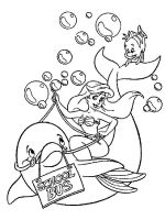 ariel-the-little-mermaid-coloring-pages-18
