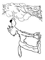 bad-wolf-coloring-pages-2