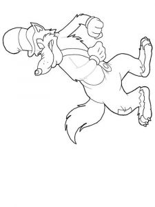 bad-wolf-coloring-pages-4