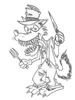 bad-wolf-coloring-pages-5