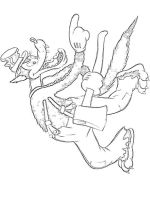 bad-wolf-coloring-pages-6