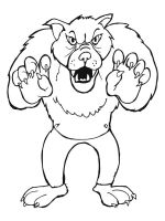 bad-wolf-coloring-pages-7