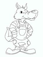 bad-wolf-coloring-pages-8