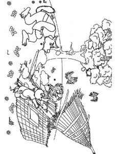 bad-wolf-coloring-pages-9