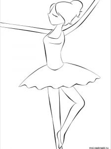 ballerina-coloring-pages-3