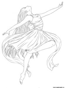 ballerina-coloring-pages-4