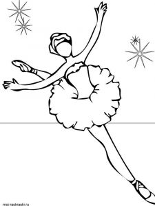 ballerina-coloring-pages-5