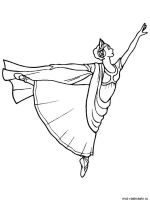 ballerina-coloring-pages-8