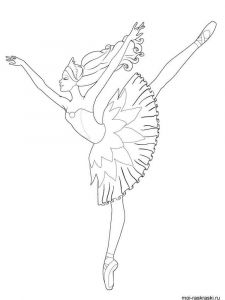 ballerina-coloring-pages-9
