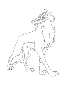 balto-coloring-pages-4