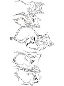 balto-coloring-pages-5