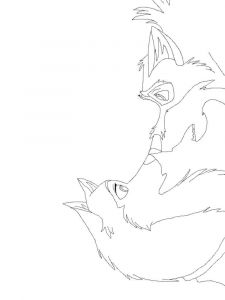 balto-coloring-pages-6