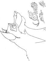 balto-coloring-pages-7