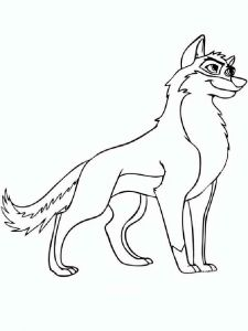 balto-coloring-pages-8