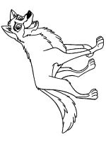 balto-coloring-pages-9