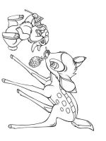 bambi-and-friends-coloring-pages-1