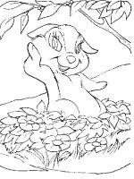 bambi-and-friends-coloring-pages-10