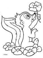 bambi-and-friends-coloring-pages-14