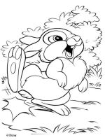 bambi-and-friends-coloring-pages-16