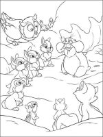 bambi-and-friends-coloring-pages-17