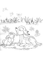 bambi-and-friends-coloring-pages-3