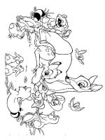 bambi-and-friends-coloring-pages-8