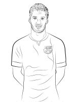 FCbarcelona-coloring-pages-14